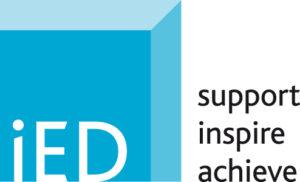 logo_ied3-2