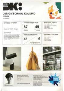 http://epde.info/wp-content/uploads/2017/08/Design-School-Kolding-Karen-Marie-Hasling.pdf